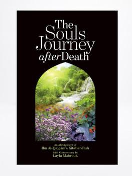 Souls Journey after death