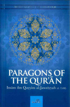 Paragons Of The Quran