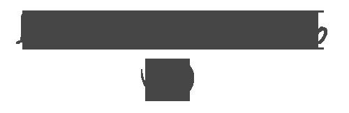 Lucinda Moran