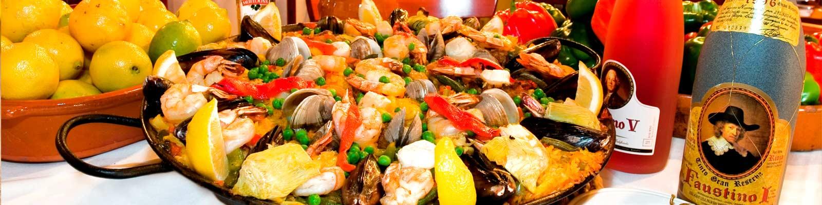 paella-page.jpg