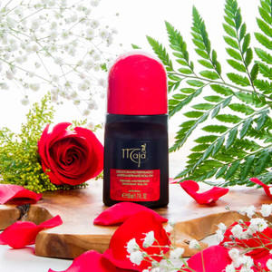 Maja classic Deodorant