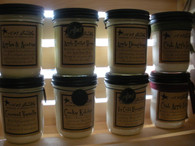 1803 Soy Candles ~ This item will be updated soon.