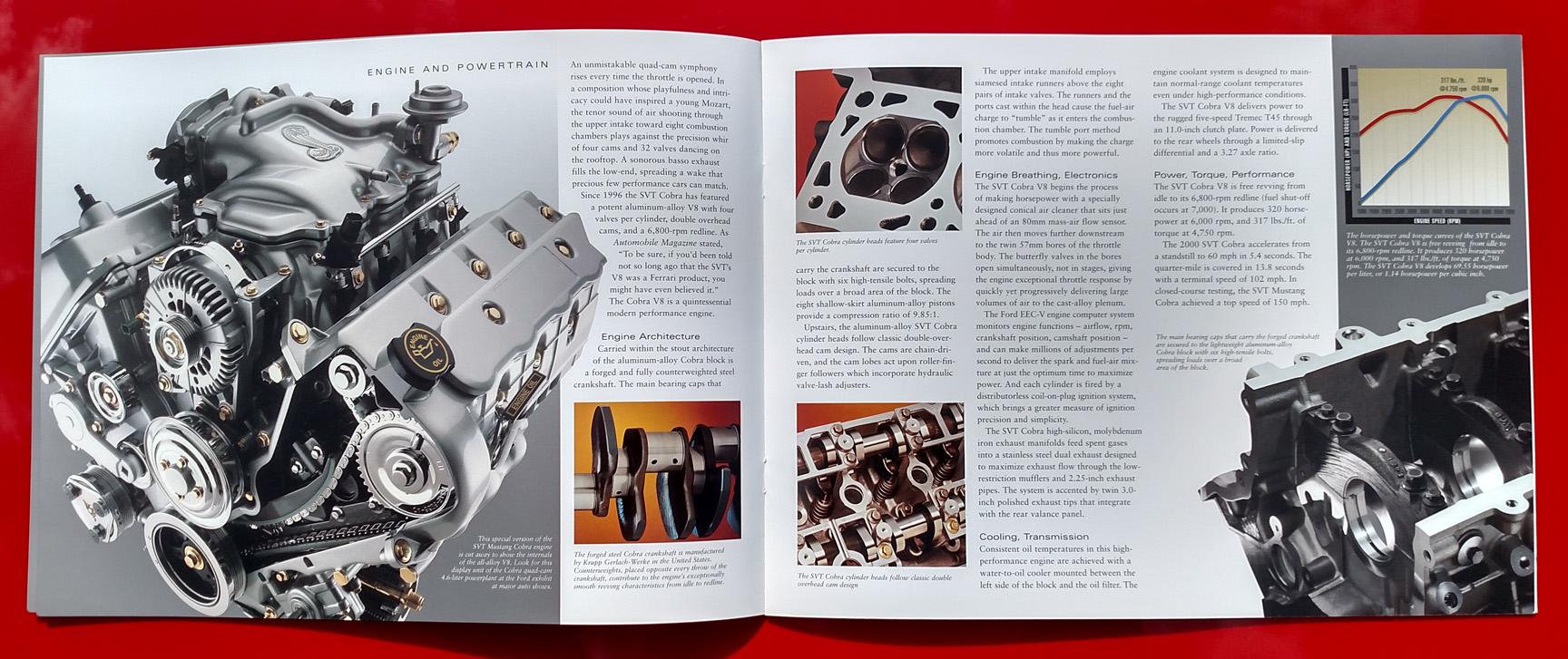2000-cobra-brochure3.jpg