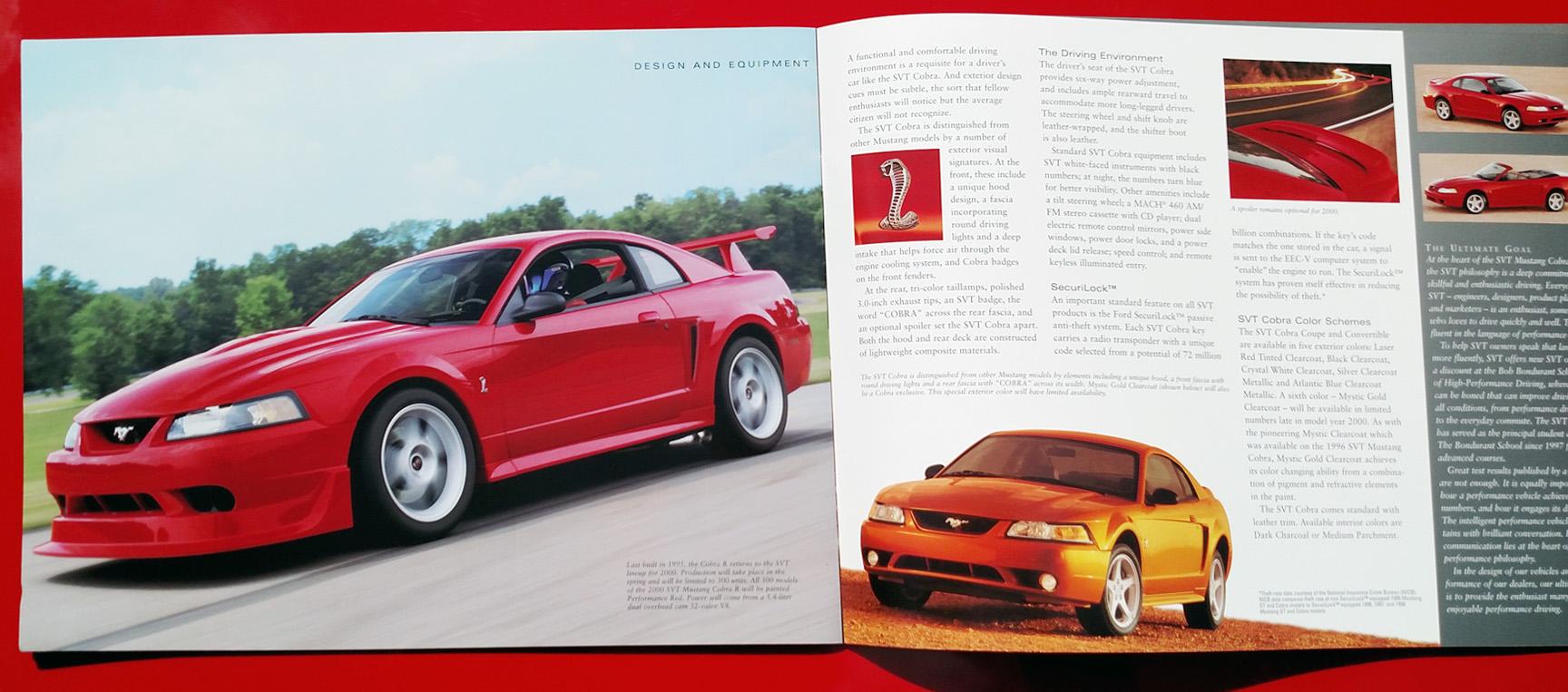 2000-cobra-brochure4.jpg