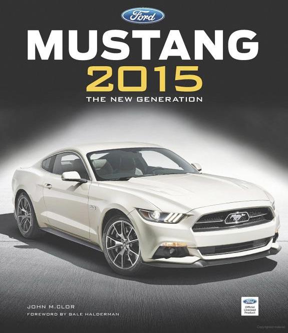 mustang-2015-cover-sm.jpg