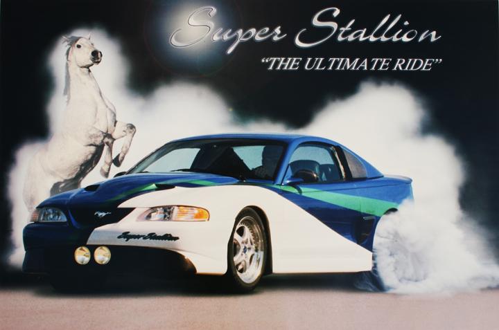 superstallion-poster.jpg