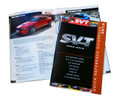 SVTOA Quick Reference Guidebook 2013