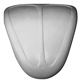 H300S 1971-1972 VW Super Beetle Stock Look and Stock Size Hood