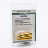 Snap Caps (.223 REM)