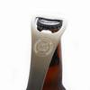 OEM Standard Manfucturing Bottle Opener