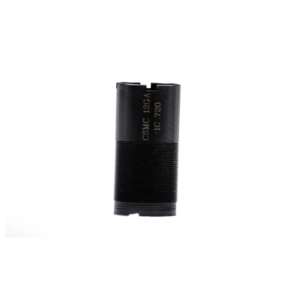 DP12 Flush Mount Choke - IC .720