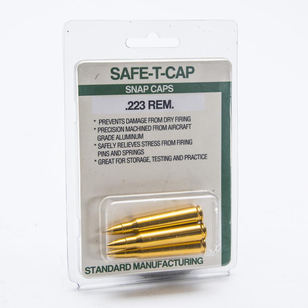 Snap Caps ( .223 REM )