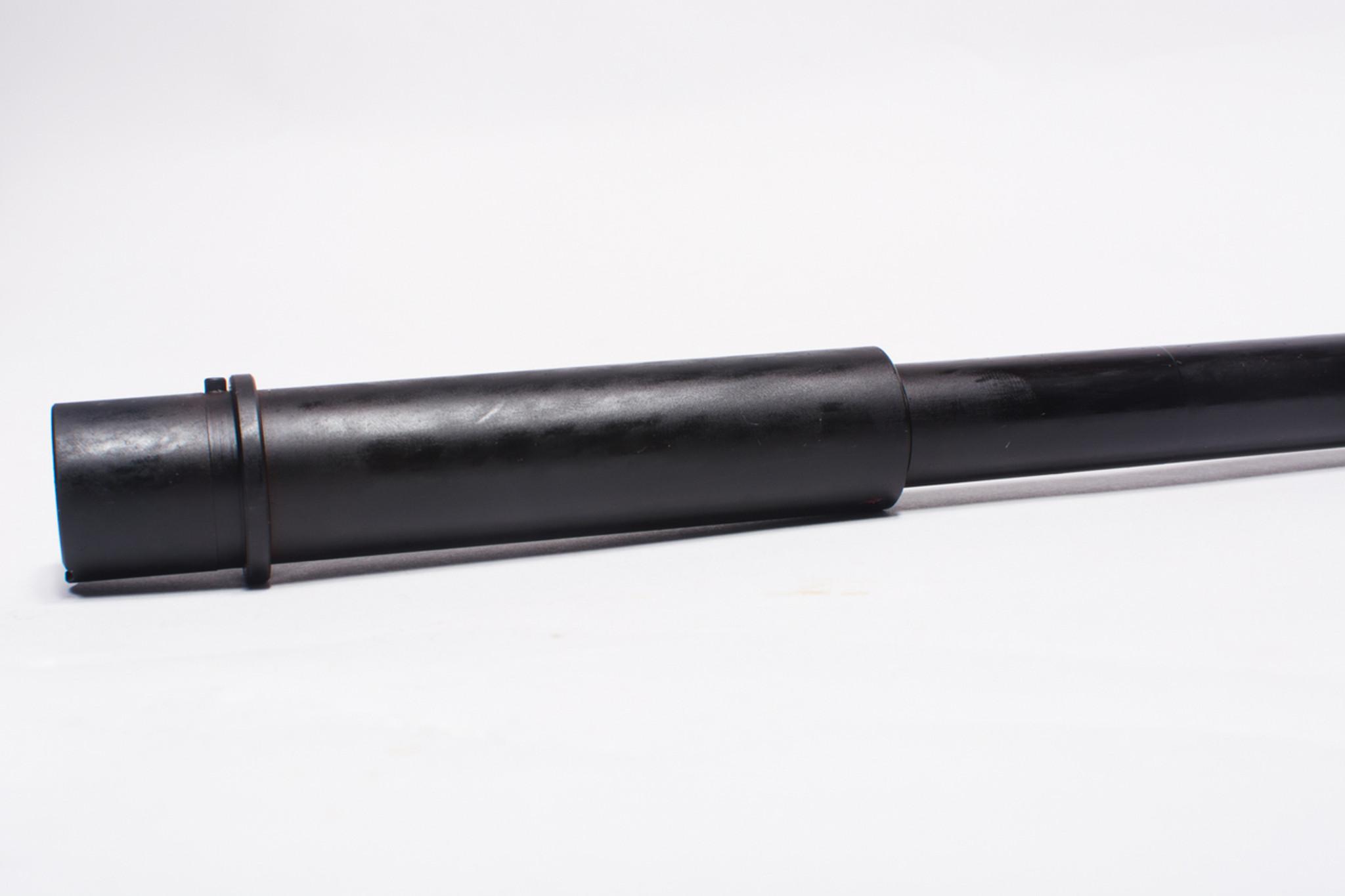 "16"" 300 AAC Blackout Barrel HBAR"