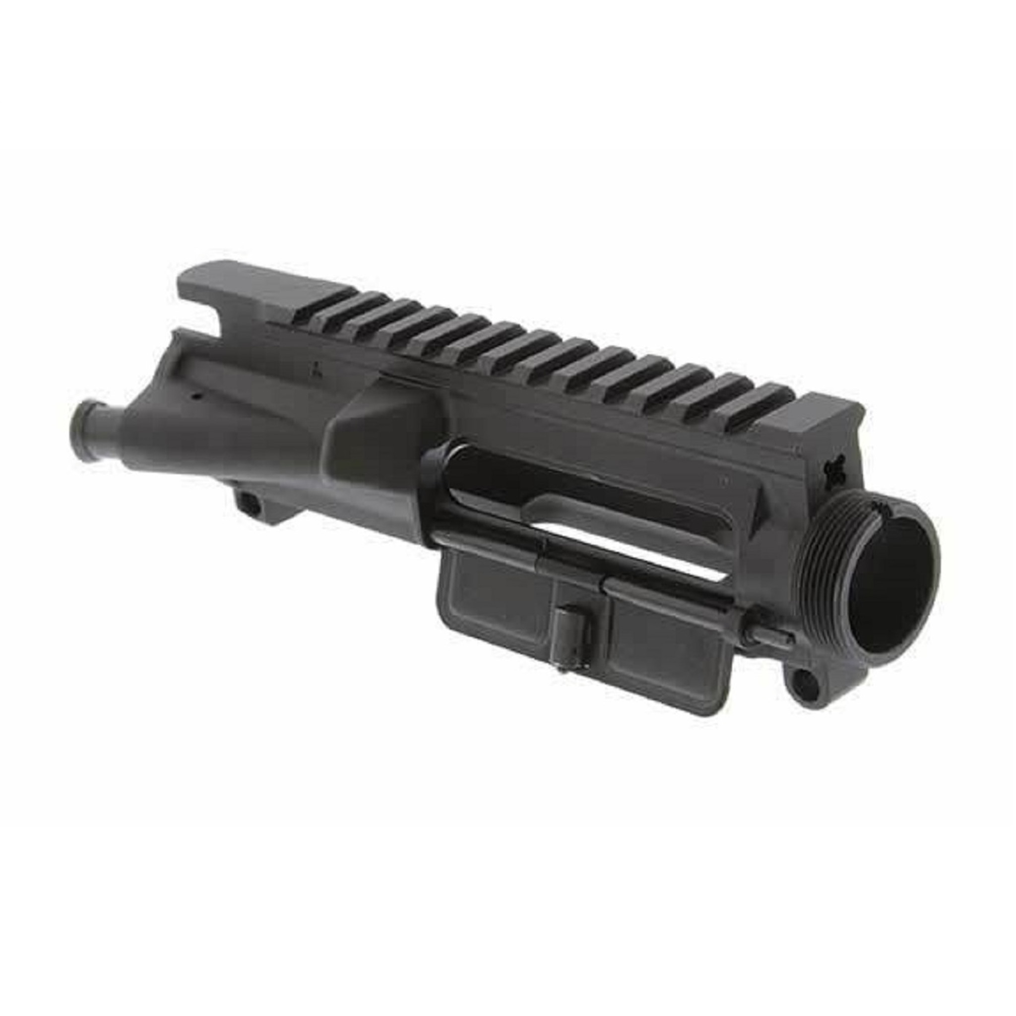 A3 Flattop Upper Receiver Assembly