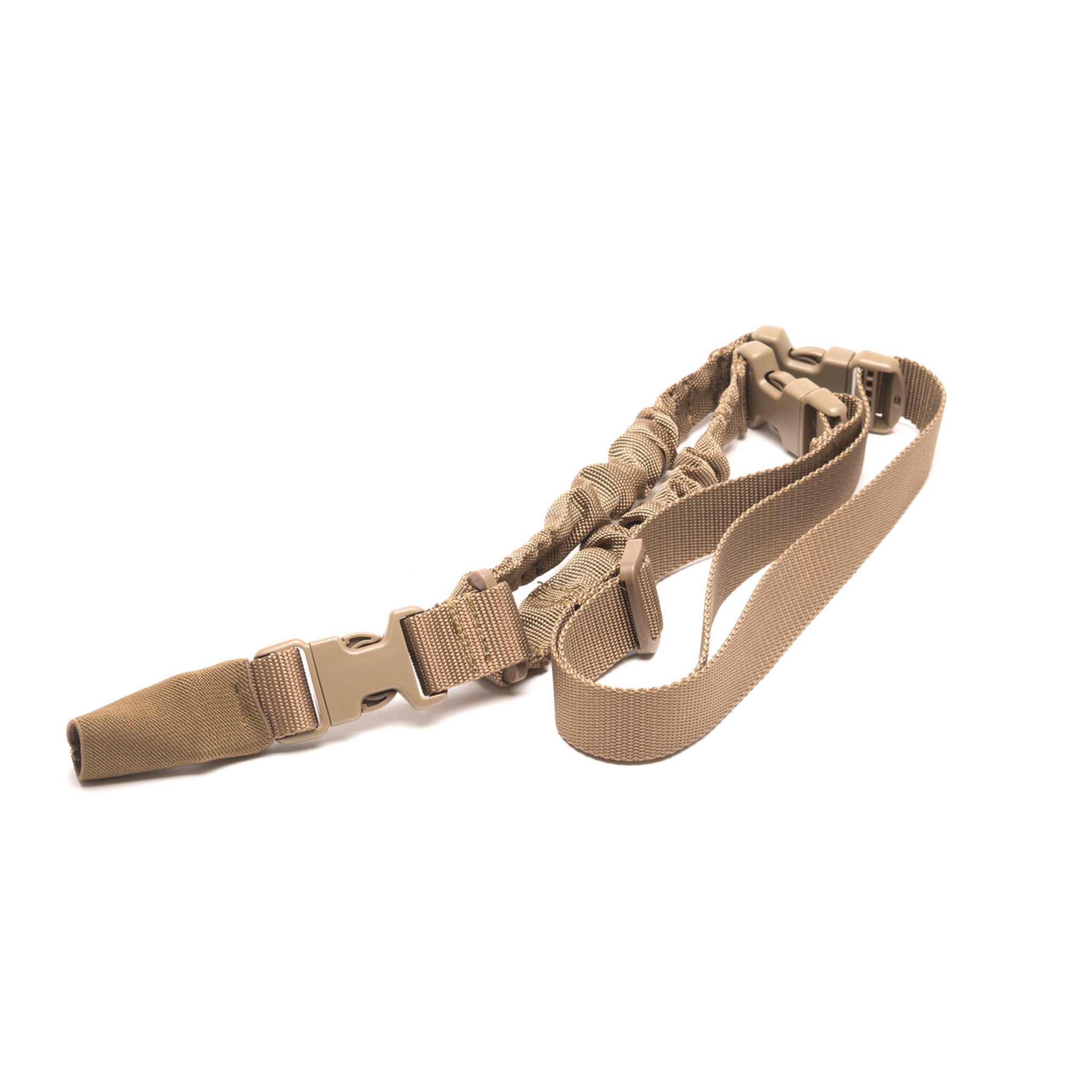 Single-Point Tactical Sling