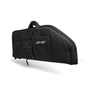 DP-12 Soft Tactical Slip In Case