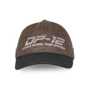 DP-12 Oilskin Hat