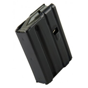 D&H Tactical 10 Round Magazine
