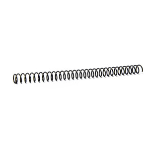 1911 Government Model Factory Recoil Spring