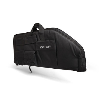 DP-12 Soft Tactical Slip In Case