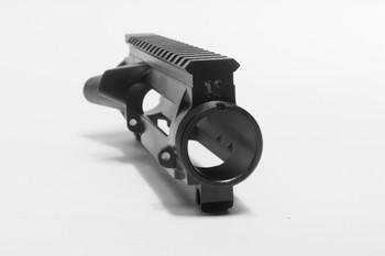 Standard MFG Stripped A3 Upper Receiver