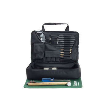 Standard Manufacturing Professional Gunsmith/Armorer Tool Kit