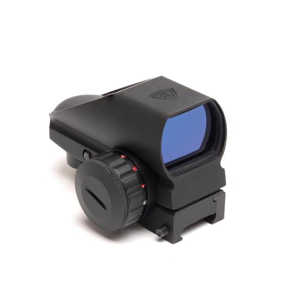 DP-12 BG Blue/Green Reflex Sight