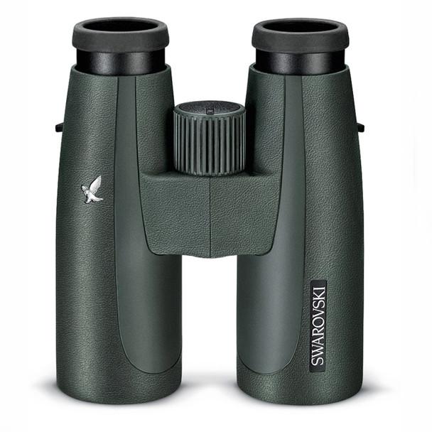 SLC 42mm (8x42)