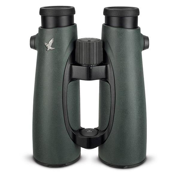 EL 50 (12x50) Green