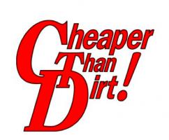 ctd-logo.png