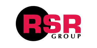 rsr-group.jpg