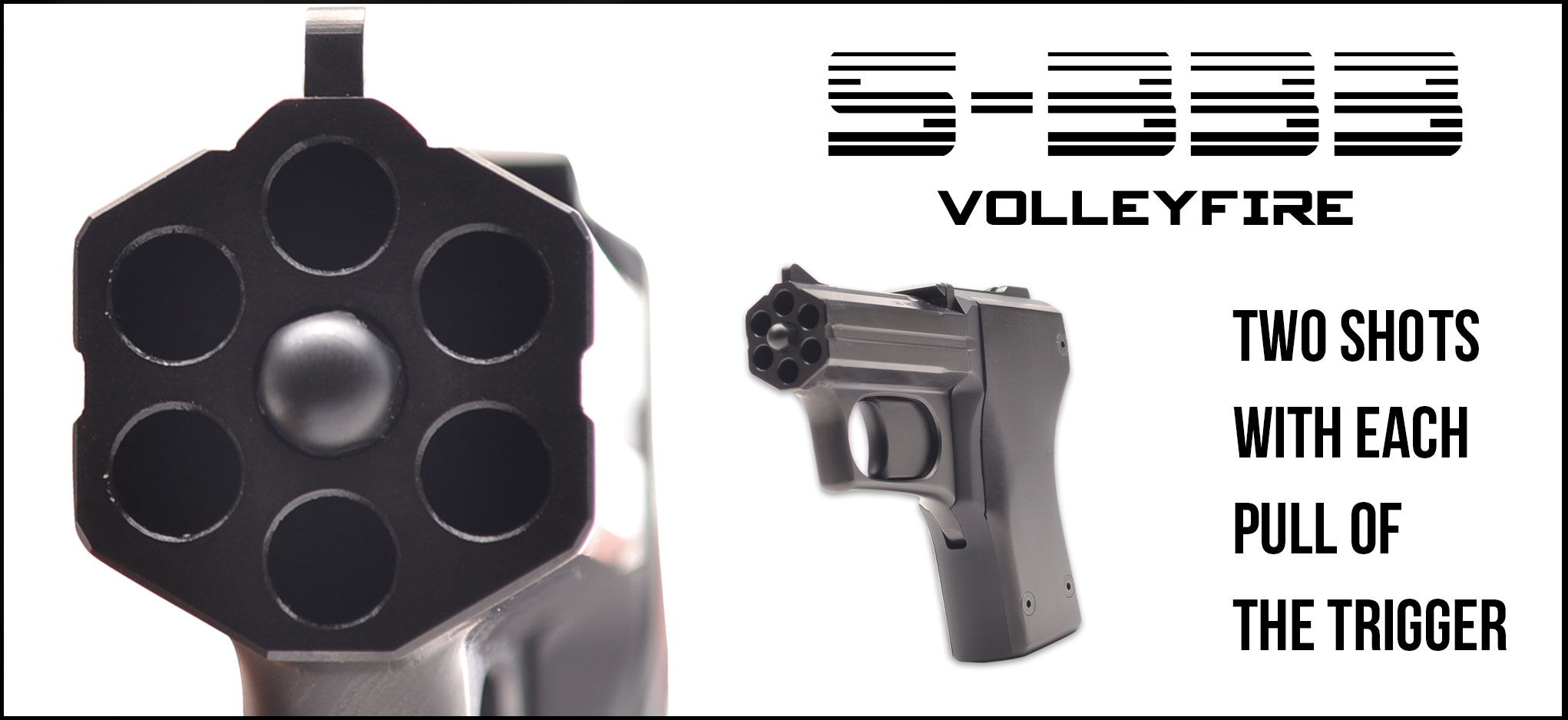 s-333-volleyfire.png