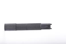 AR15, M4, DP12, A1/A2 Front Sight Dual Head Adjustment Tool 4 pin(A1) 5 pin(A2)
