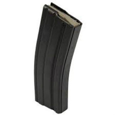 D&H Tactical 30 Round Magazines