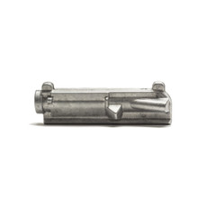 AR-15 STYLE FLAT TOP UPPER RECEIVER FORGING