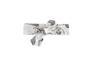 Paisley Headwraps