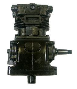 haldex-740.jpg