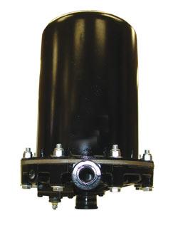 model-4-dryer.jpg