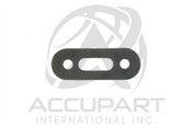 Self Lube Base Adapter Gasket