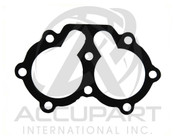 BEN736571T, GASKET,HEAD, A/COOLED,1/32 TF400, COMPR