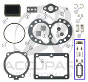 KIT, BASE MOUNT COMPLETE,BEN777124
