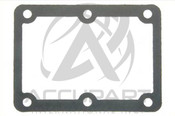 BEN735418, GASKET, BASE PLATE, TF5, 6, 700