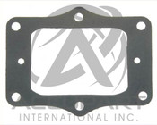 BEN735907, GASKET, BASE 6 HOLE MOUNT, VARIOUS