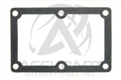 BEN737468,GASKET, BASE PLATE, TF5, 6, 700