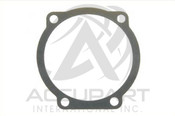 GASKET, END COVER.
