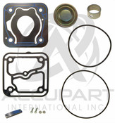 KIT, MAJOR, WABCO TYPE 411 154 00 0
