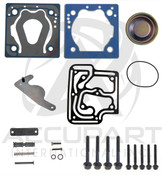 KIT, HEAD, WABCO 911 153 023 0 / 936 0