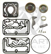 WAB61WA10KA1,KIT, MAJOR, WABCO 85MM, 1CYL, 9121120000
