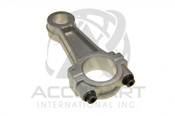 CON ROD, WABCO TYPE, 85MM, SINGLE CYLINDER