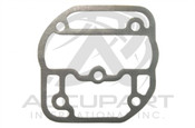 WAB61W03DC0, GASKET, CENTER, 411 142